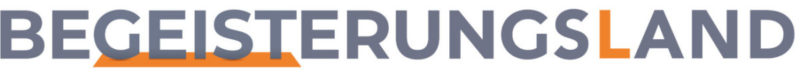 begeisterungsland logo