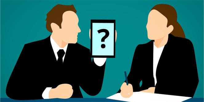 Mitarbeitergespräche führen, Tipps, leitfaden, BegeisterungsLand