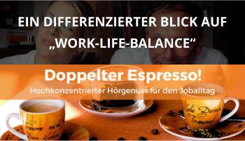 Podcast-Folge-33-Work-Life-Balance
