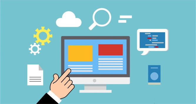 digitalisierung meistern, tipp, digital native,