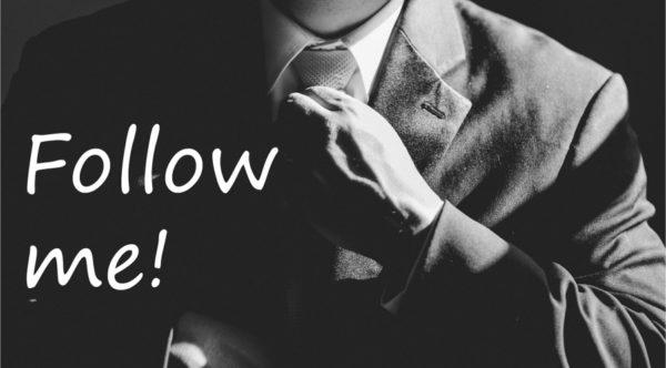 Mitarbeiterführung, Team, begeisterungsland blog