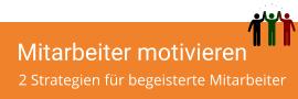 Mitarbeitermotivation, weiterlesen, sidebar widget