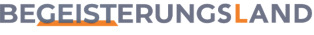 logo begeisterungsland