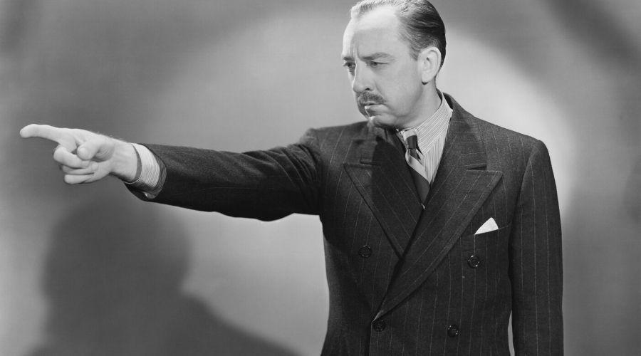 kritikgespräche erfolgreich führen, kritisieren, mitarbeiter