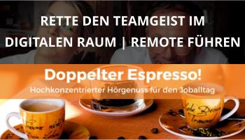 11doppelter espresso cover teamgeist digitaler raum