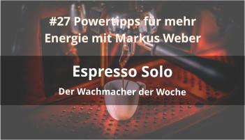 11solo podcast markus weber vit gmbh