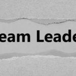 11teamleiter teamleiterin blog cover foto